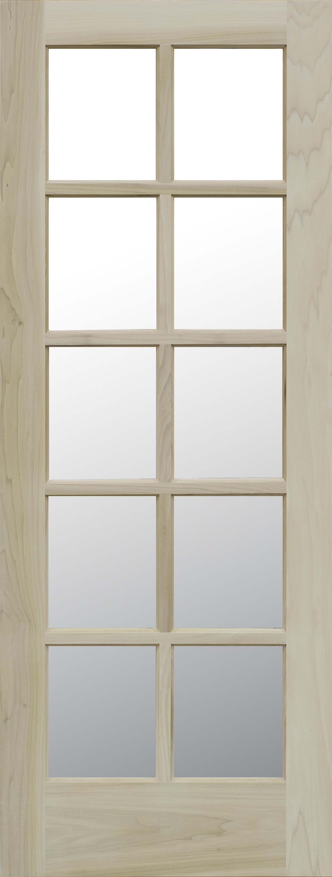 View All French Door Styles