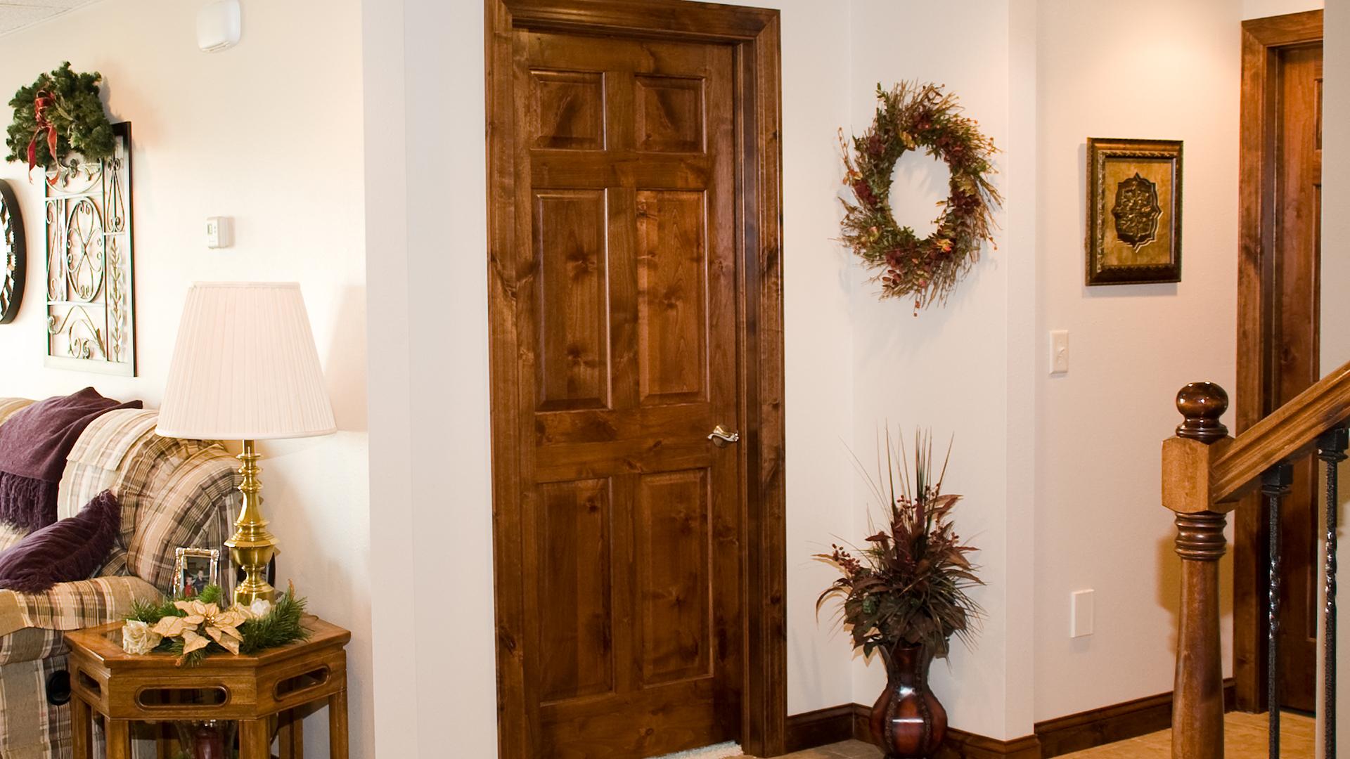 kal lincdor swiss home llc markerboard alder interior products doors door heritage