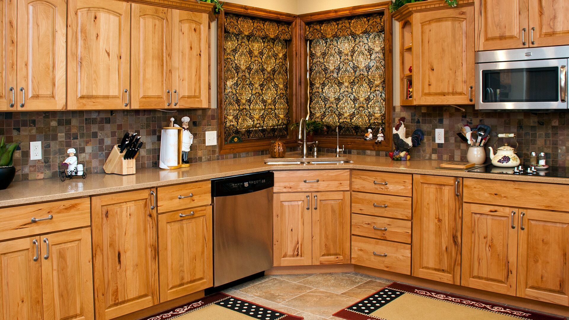 with together bella cute kitcheninspiration alder san francisco appliance base cabinets dura ming high knotty ga door bar in beech cabinet us trend good flagrant panel californiacustom