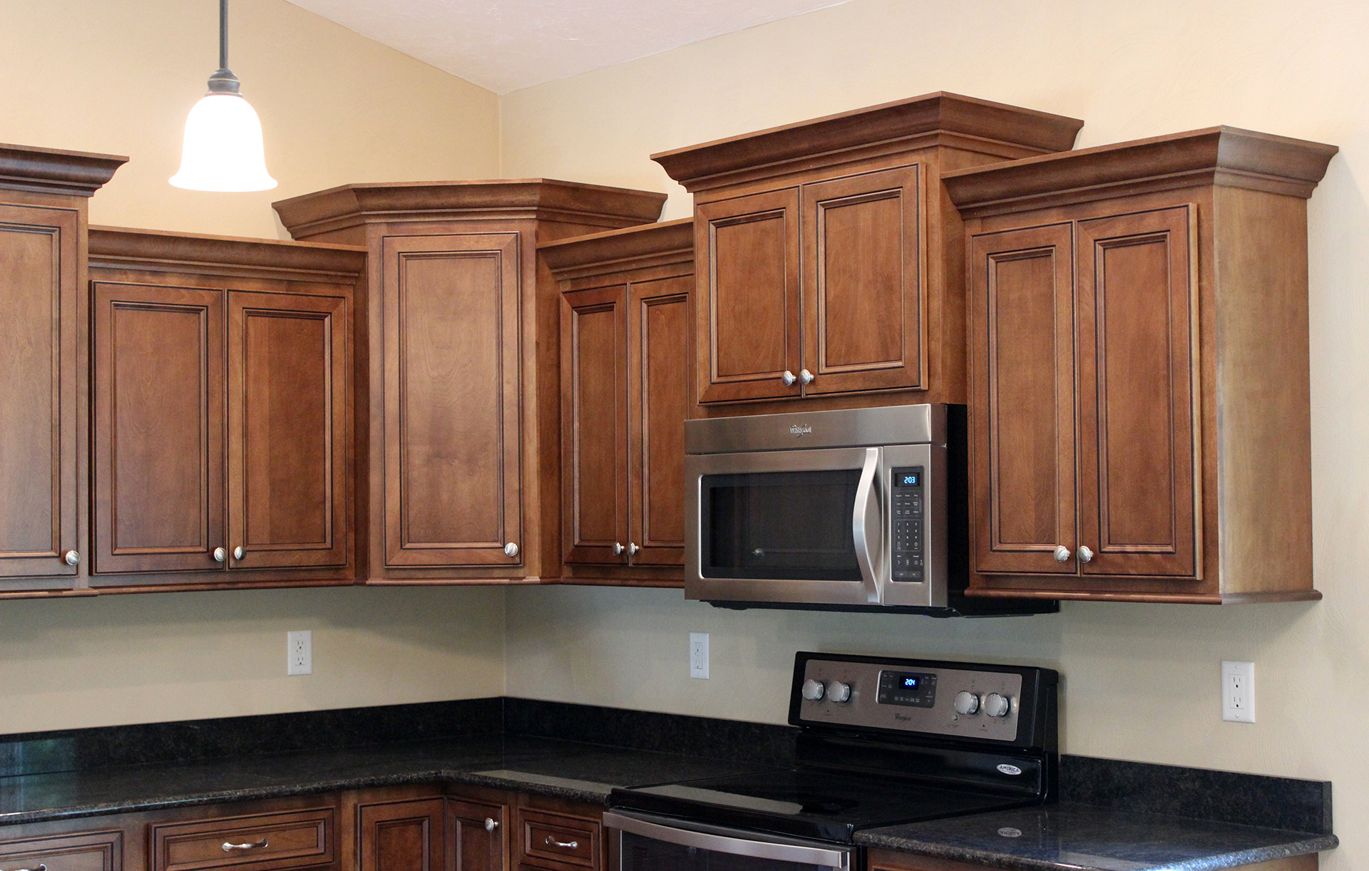 birch knotty cons and cabinets shaker wood cabinet alder vs kitchen reviews pros